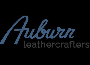 Auburn Leathercrafters