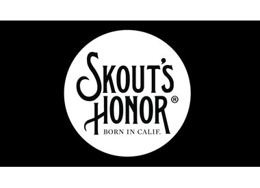 Skouts Honor