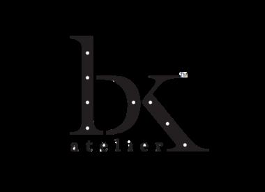 BK Atelier