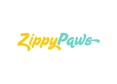 Zippy Paws