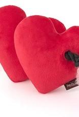 P.L.A.Y. Fur-Ever Hearts