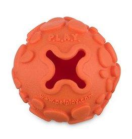 P.L.A.Y. NovaFlex Ball Small