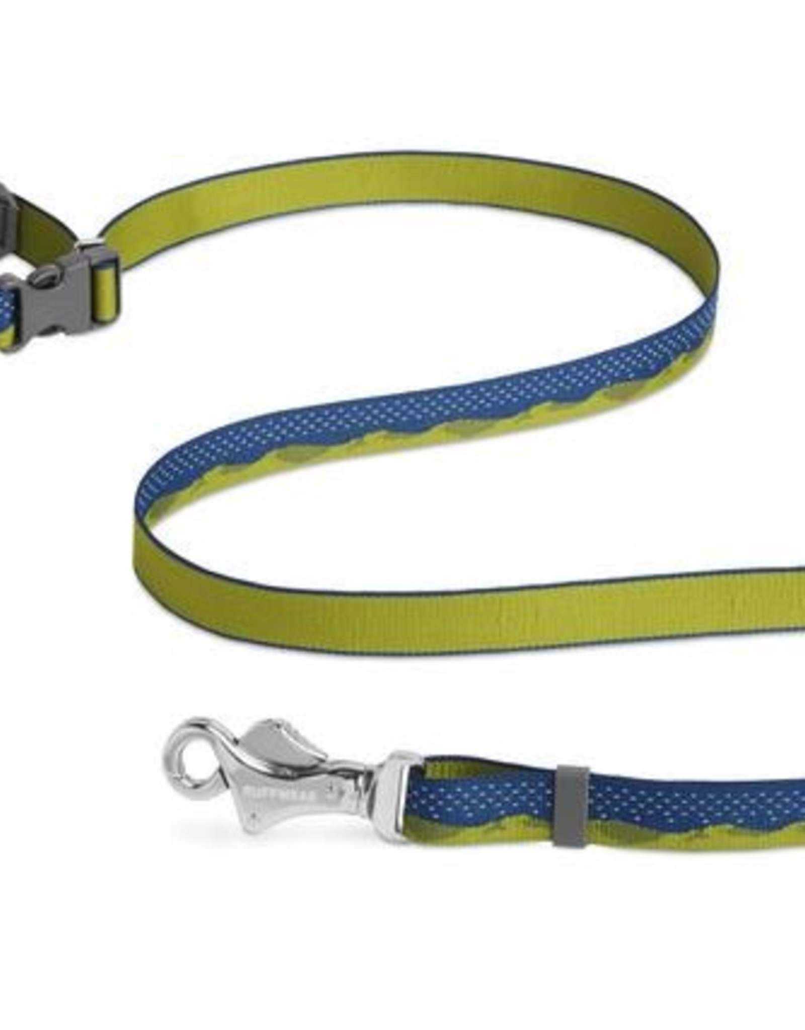 Ruffwear Crag™ Leash