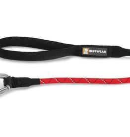 Ruffwear Knot-a-Long™ Leash