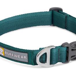 Ruffwear Front Range™ Collar