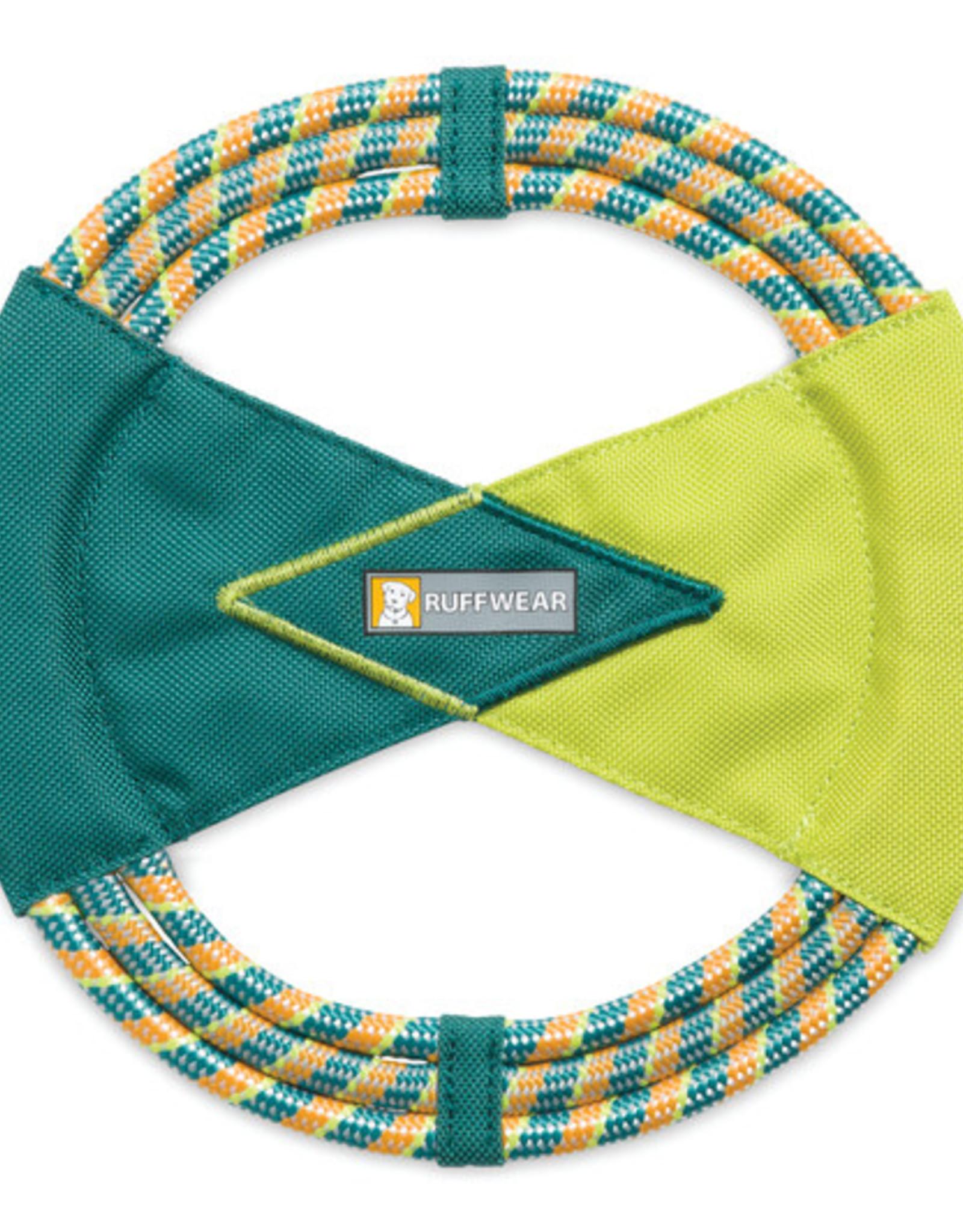 Ruffwear Pacific Ring Teal