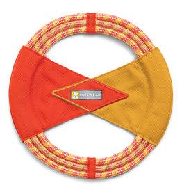 Ruffwear Pacific Ring Red