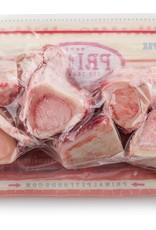Primal Beef Marrow Bone 6-pack
