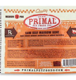 Primal Beef Marrow Medium