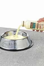 Primal Goat Milk 1 Pint