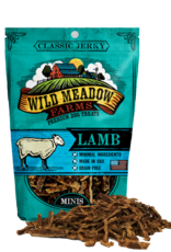 Wild Meadow Farms Classic Lamb Minis