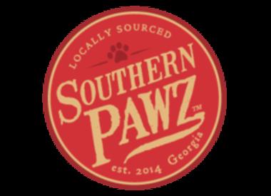 Southern Pawz