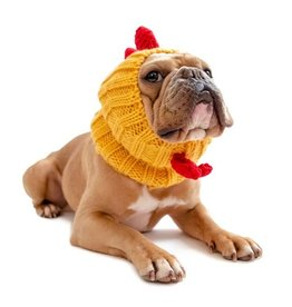 Zoo Snoods Rooster Zoo Snood
