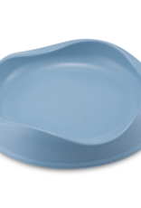 Beco Beco Cat Bowl