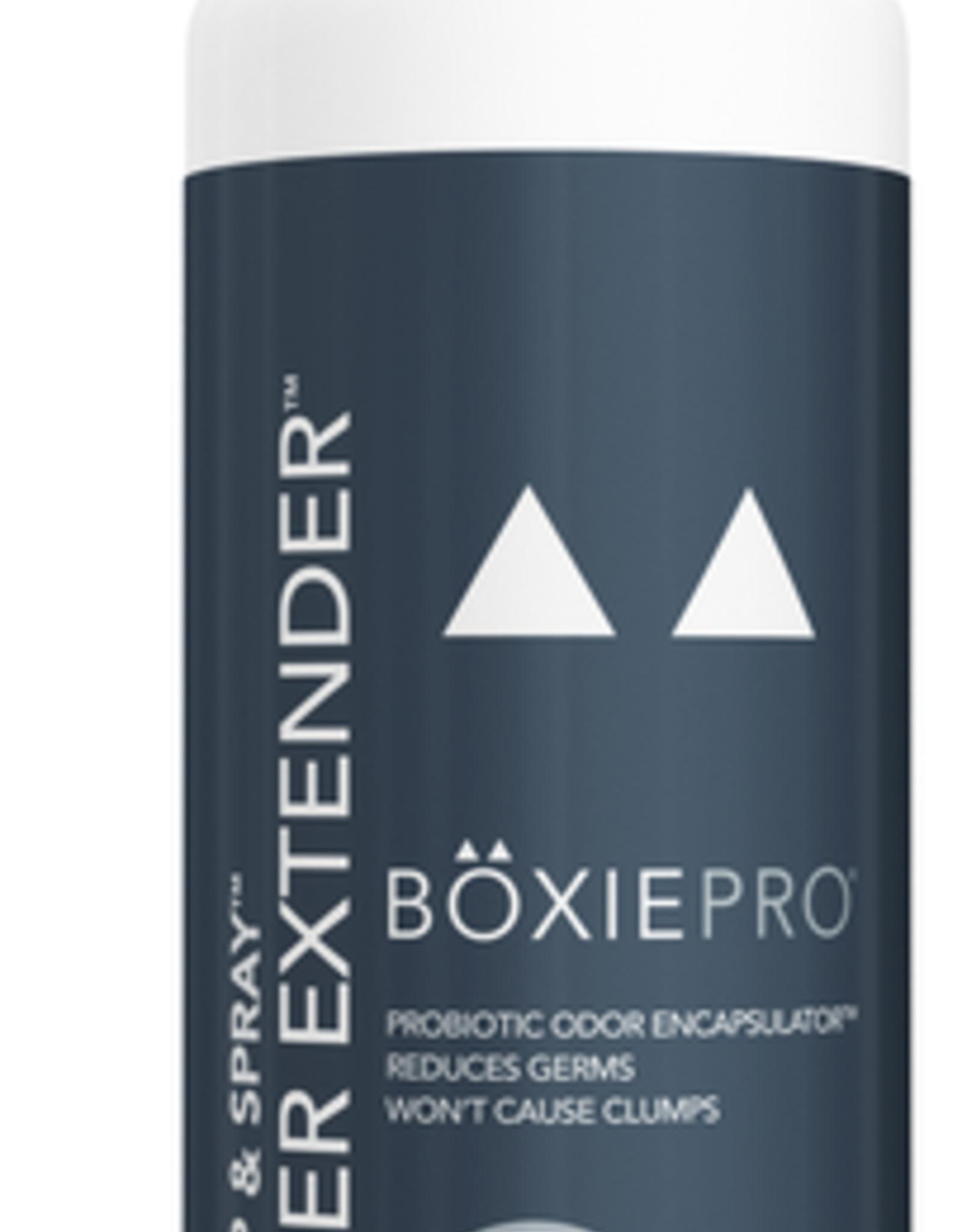 BoxieCat Scoop & Spray Litter Extender