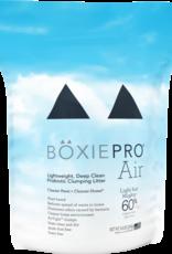 BoxieCat Boxie PRO Air Cat Litter 6.5lb