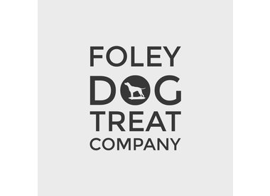 Foley Dog Treat Company