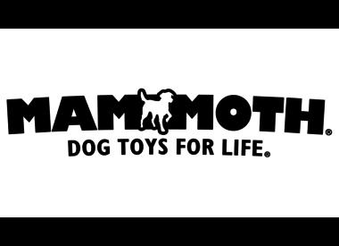 Mammoth Pet