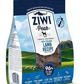 Ziwi Peak Ziwi Peak - Lamb 16oz