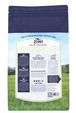 Ziwi Peak Ziwi Peak- Lamb 16oz