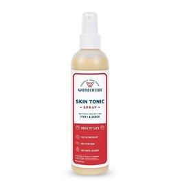 Wondercide Wondercide Skin Tonic Spray