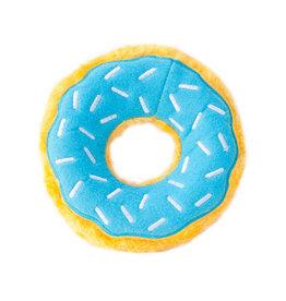 Zippy Paws Blueberry Donut - Regular