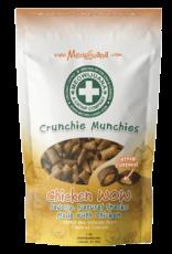 Meowijuana Crunchie Munchie Chicken