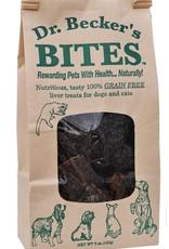 Dr. Becker's Bites Beef Bites