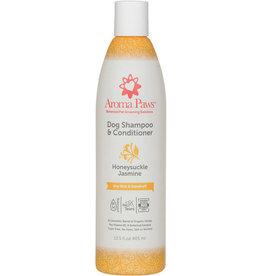 Aroma Paws Shampoo - Honeysuckle