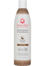 Aroma Paws Shampoo - Coconut