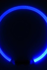Nite-Ize NiteHowl LED Collar - Blue
