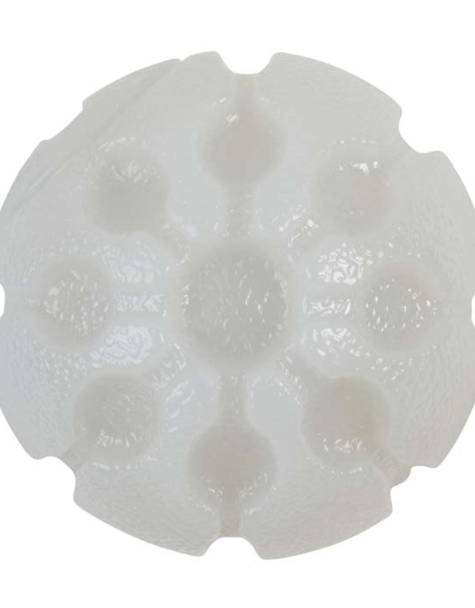 Nite-Ize GlowStreak LED Ball