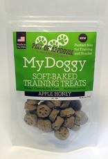 My Doggy Enterprises Apple Honey Mini Cookies