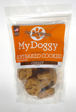 My Doggy Enterprises Cheesy Cookies