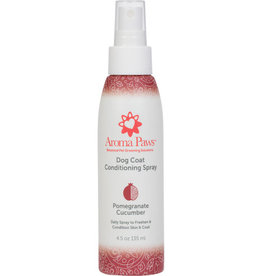 Aroma Paws Spray - Pomegranate