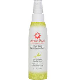 Aroma Paws Spray - Lemongrass