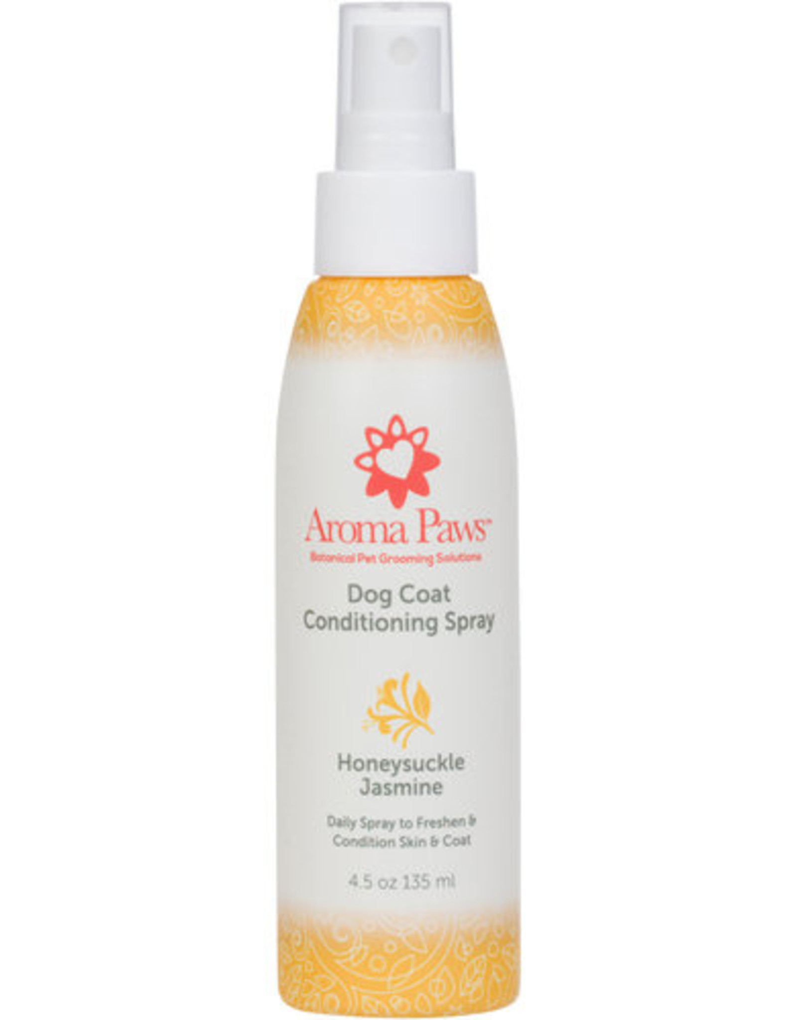 Aroma Paws Spray - Honeysuckle
