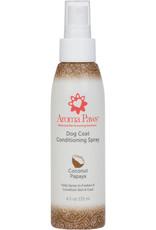 Aroma Paws Spray - Coconut