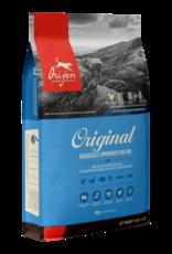 Orijen Original 4.5lb