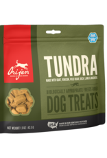 Orijen Freeze-Dried Tundra Treat 3.5oz