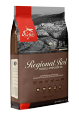 Orijen Regional Red 4.5lb