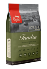 Orijen Tundra 4.5lb