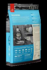 Orijen Six Fish Cat Food 4lb