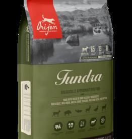 Orijen Tundra 25lb