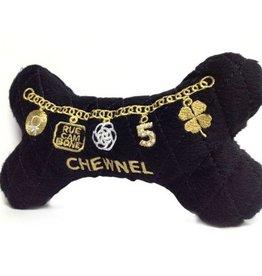 Dog Diggin Designs Chewnel Bone