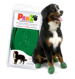 Pawz Pawz Boots
