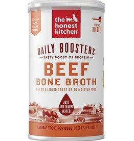 The Honest Kitchen Beef Bone Broth - 3.6oz