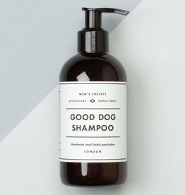 Men's Society Good Dog Shampoo (250ML)