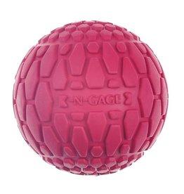 N-Gage N-Gage Squeaker Ball