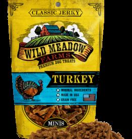 Wild Meadow Farms Classic Turkey Minis